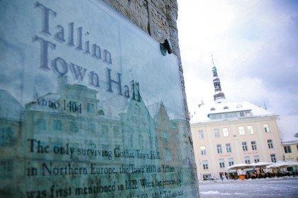 русофобство в Эстонии