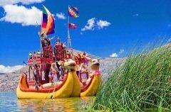 Фестиваль в честь города - очень красочное и яркое событие (Фото: sardtravel.ru)