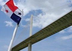 28 ноября 1821 года Панама провозгласила независимость от Испании (Фото: Angel DiBilio, Shutterstock)