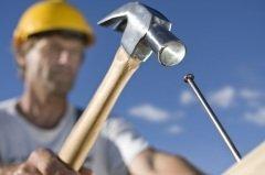 Главный лозунг Всемирного дня юзабилити — «Сделай проще!» (Фото: sculpies, Shutterstock)