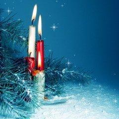 В православии Рождественский пост также именуют Четыредесятницей (Фото: Nataliiap, Shutterstock)