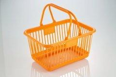 Чрезмерное потребление — опасная общественная тенденция (Фото: discpicture, Shutterstock)