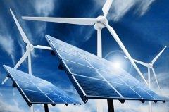 Основная цель праздника – привлечь внимание к рациональному использованию ресурсов и развитию возобновляемых источников энергии (Фото: taraki, Shutterstock)