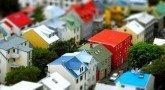 Как уменьшить риски при покупке недвижимости