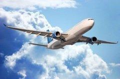 Главная цель праздника — пропаганда пассажирских и грузовых авиаперевозок (Фото: JetKat, Shutterstock)
