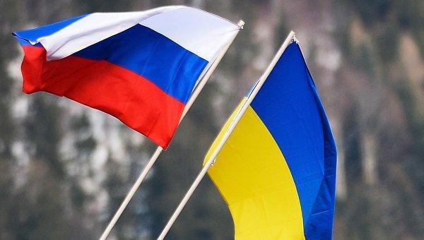 RIA News Александр Вильф