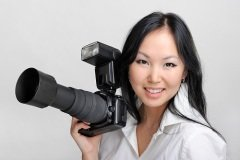 День журналиста стал третьим широко отмечаемым в Китае профессиональным праздником (Фото: Igor Kovalchuk, Shutterstock)