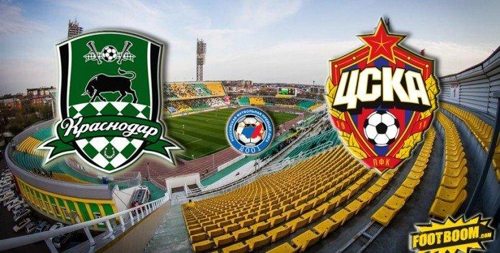 3b678-Krasnodar-CSKA[1]