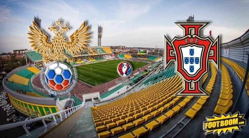 3b961-Rossiya-Portugaliya[1]