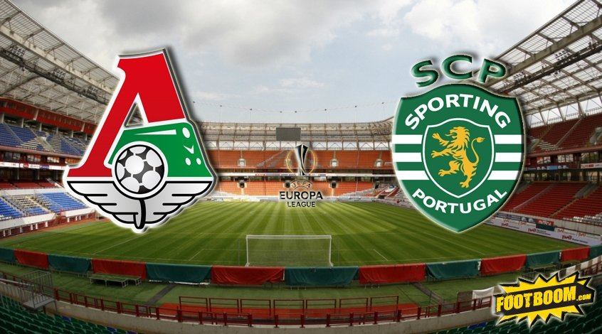 3bf80-Lokomotiv-Sporting[1]