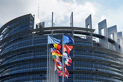 Европа продлит санкции против России