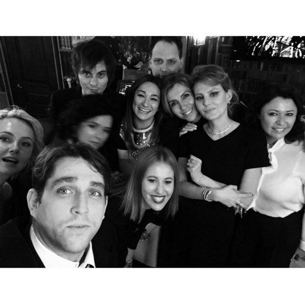 Фото: instagram.com/alexkisa/