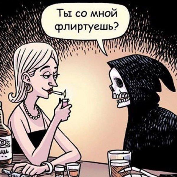 Фото: instagram.com/xenia_sobchak/