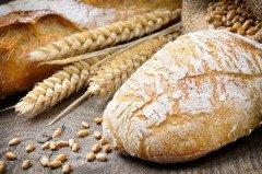 «Анна без снега — не жди хлеба», — говорили в народе... (Фото: Symbiot, Shutterstock)