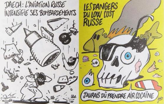 Charlie-Hebdo-obnarodoval-kari