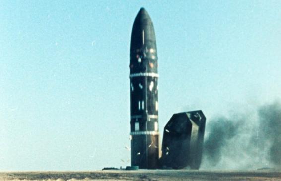 ballisticheskaya-raketa-sarmat