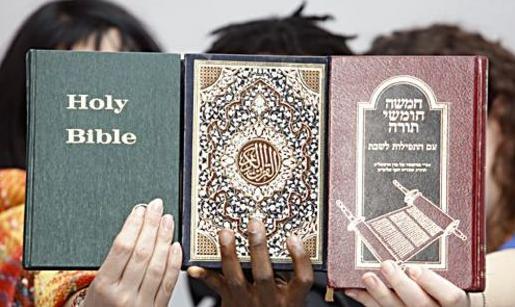 bibliya-koran-tanakh-i-gandzhur
