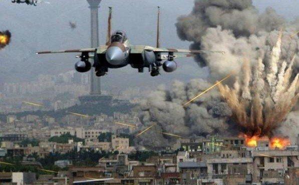 bombezhka-sirii-i-iraka