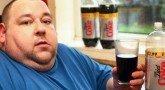 Coca-Cola лишилась науки из-за ожирения