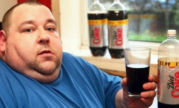 coca-cola-pyut-zhirnye-lyudi
