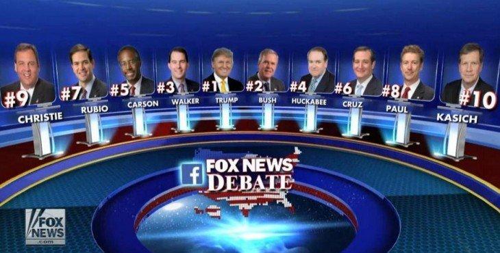 debaty-respublikanskoj-partii