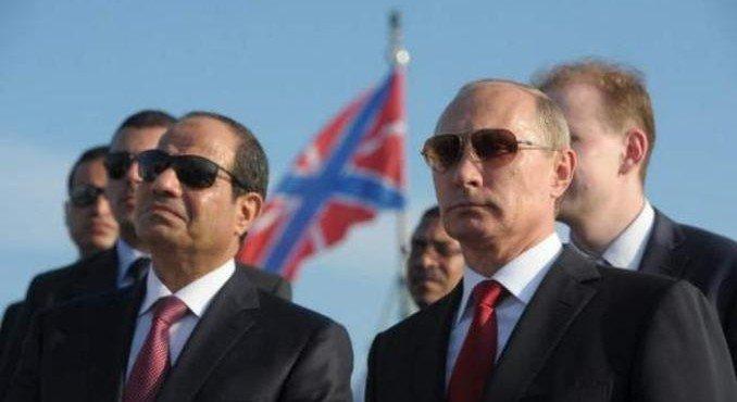 egypt_russia_sisi_putin_afp