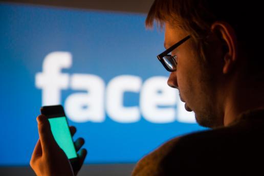 facebook-predlagaet-dobavit-na-avatar-flag-frantsii