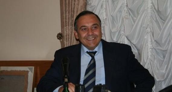 georgij-muradov
