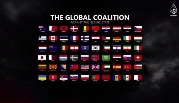 globalnaya-antiislamskaya-koalitsiya