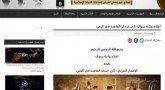 Хакеры заставили «Исламское государство» рекламировать виагру и прозак