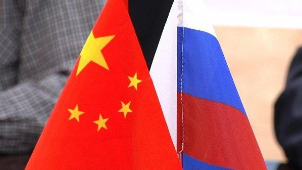 kitajskij-i-rossijskij-flagi