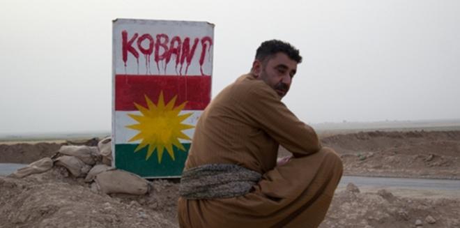 kurdistanets