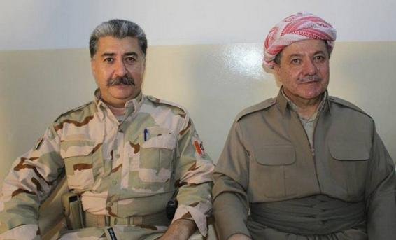 kurdskij-komandir-sleva