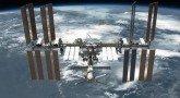 Россия испытает в открытом космосе лазер для передачи энергии