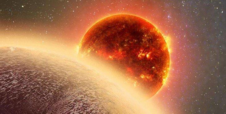 najdena-planeta-pokhozhaya-na-zemlyu