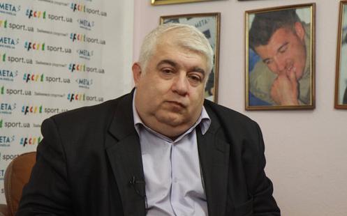 narodnyj-deputat-ukrainy-aleksandr-kirsh