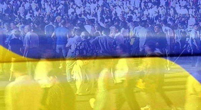 naselenie-ukrainy