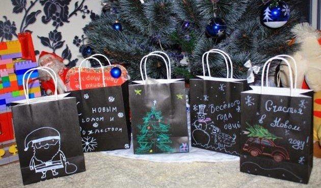 novogodnee-pakety