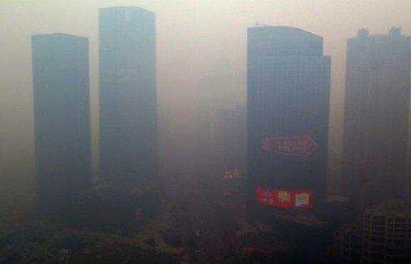 pekin-v-smoge