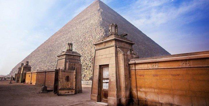 piramida-kheopsa