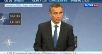 Почему НАТО солидарно с Анкарой?