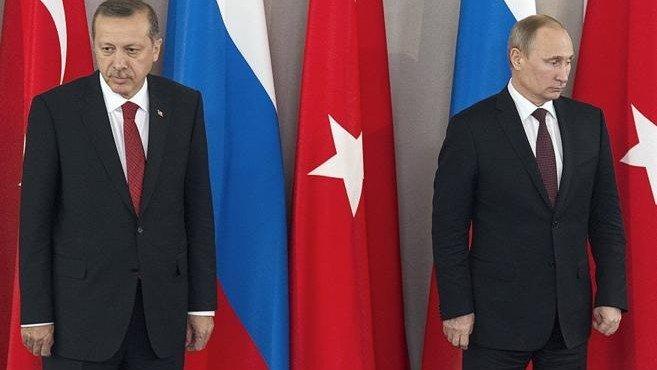 putin-proignoriroval-vstrechu-v-parizhe-s-ehrdoganom