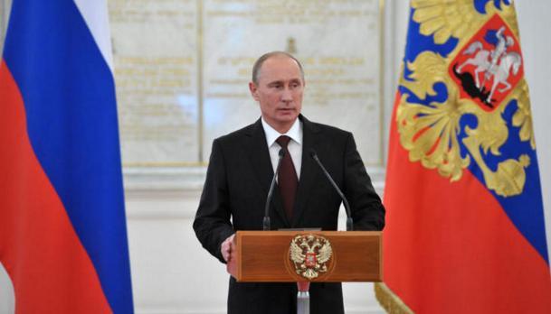 putin-v-kremle