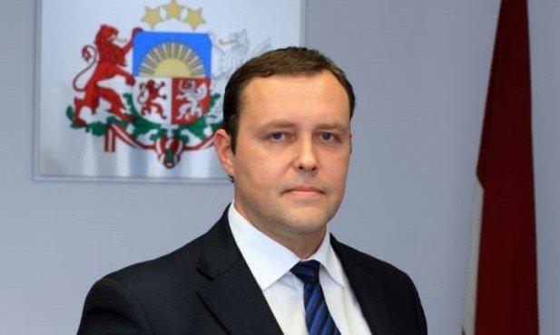 rikhard-kozlovskis