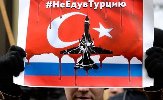 sanktsii-protiv-turtsii