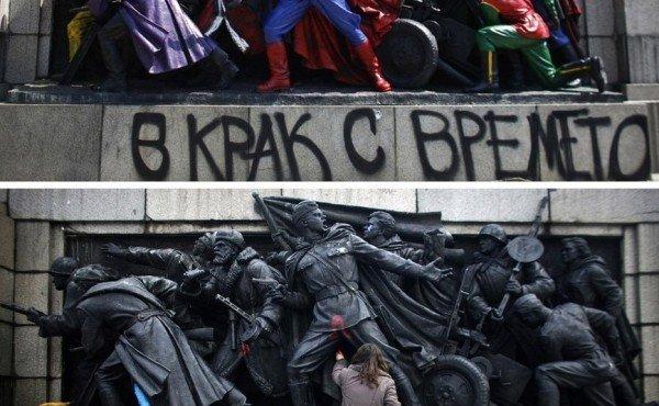 soviet-army-monument-gets-superhero-makeover-02