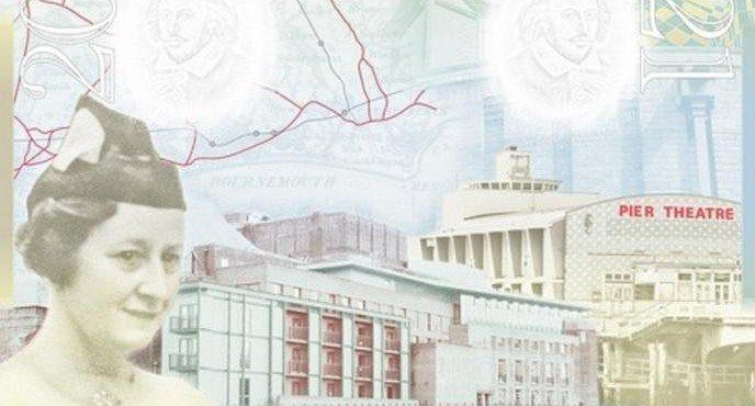 stranitsy-britanskogo-pasporta-novogo-obraztsa