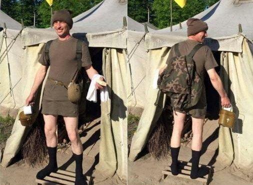 ukrainskij-soldat