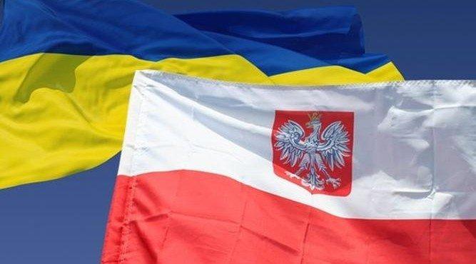 ukrainsko-polskie-voennye-ucheniya