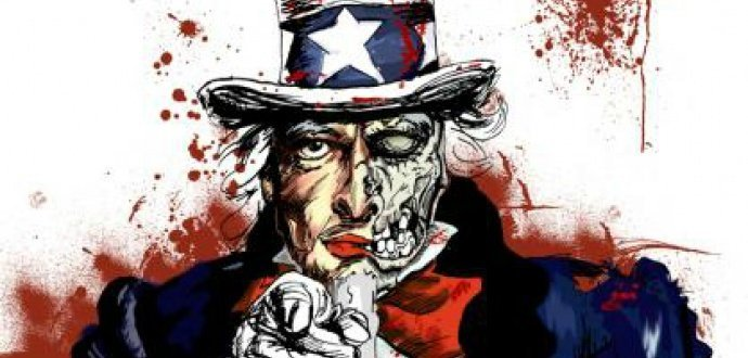 uncle_sam_55275_0